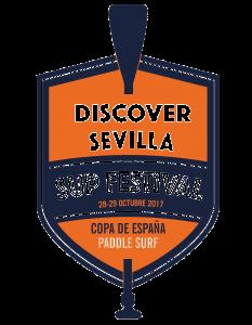 Sevilla Sup Festival 2017